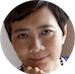 Headshot of Dr. Susan Chan